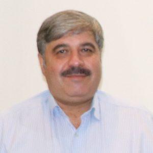 اردشیر سعیدی