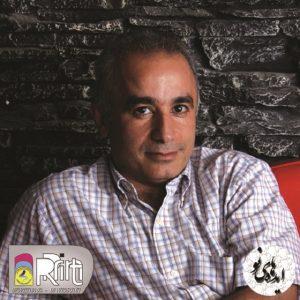 عباس غنیزاده