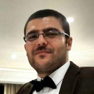 سید جواد احتشامی
