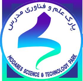 پارک علم و فناوری دانشگاه تربیت مدرس