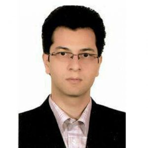 حسین ویسی