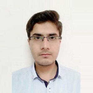 مسعود رضائی