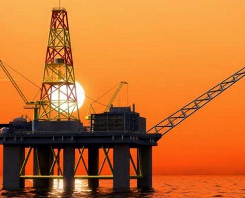 نمایشگاه صنعت نفت، گاز، پالایش، پتروشیمی اهواز 97