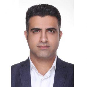 حامد کریمیان