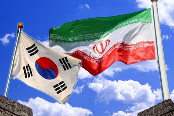 ملاقات تجاری کالاهای مصرفی- دگو، کره جنوبی 2019
