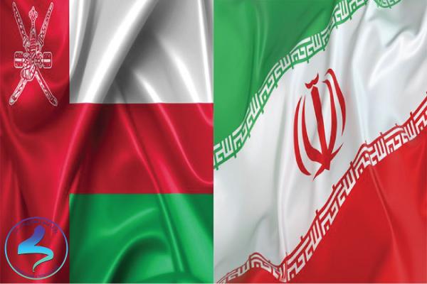 صادرات به کشور عمان