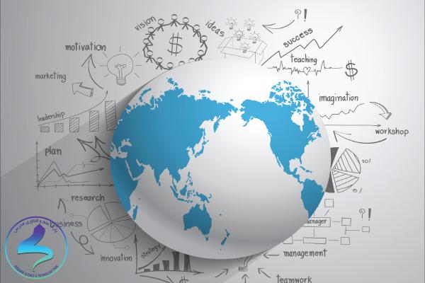 معرفی واحد فناور ماد برای بازاریابی و صادرات بینالمللی