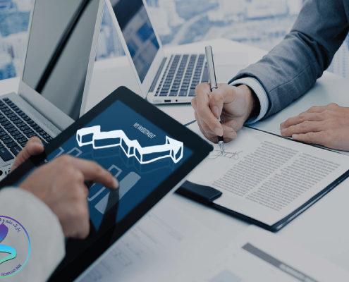 نشست واحدهای فناور با سرمایهگذار در حوزه IT، اینترنت اشیاء و کشاورزی