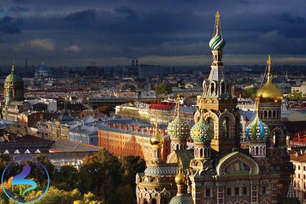 درخواست معرفی نماینده و اطلاعرسانی نشست روسیه به پارکهای علم و فناوری