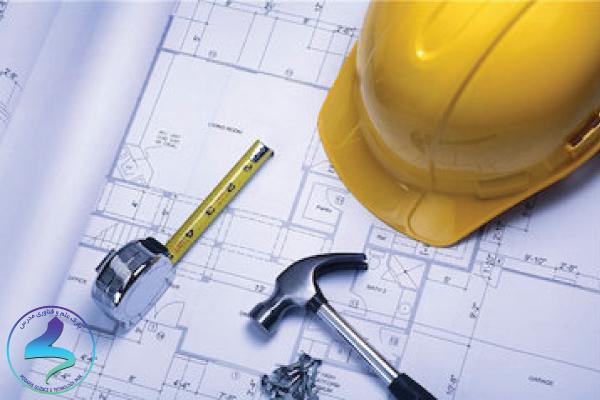 فرصت ارائه خدمات مهندسی به پروژههای اسکاپ
