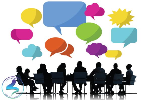 نشست «همفکری و بررسی مسائل و مشکلات واحدهای فناور»