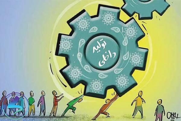 فراخوان تکمیل جدول نیازهای وارداتی بنگاههای اقتصادی و تولیدی سطح استان