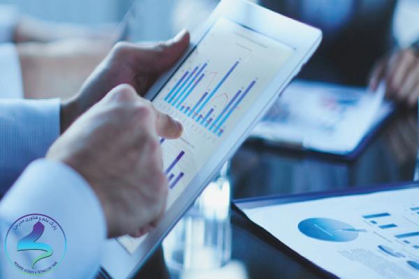نشست «معرفی واحدهای فناور به سرمایهگذاران»