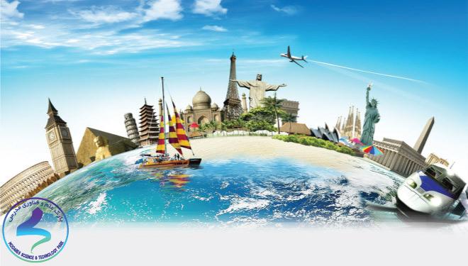 همایش ملی «اکوتوریسم، فرهنگ و توسعه گردشگری»