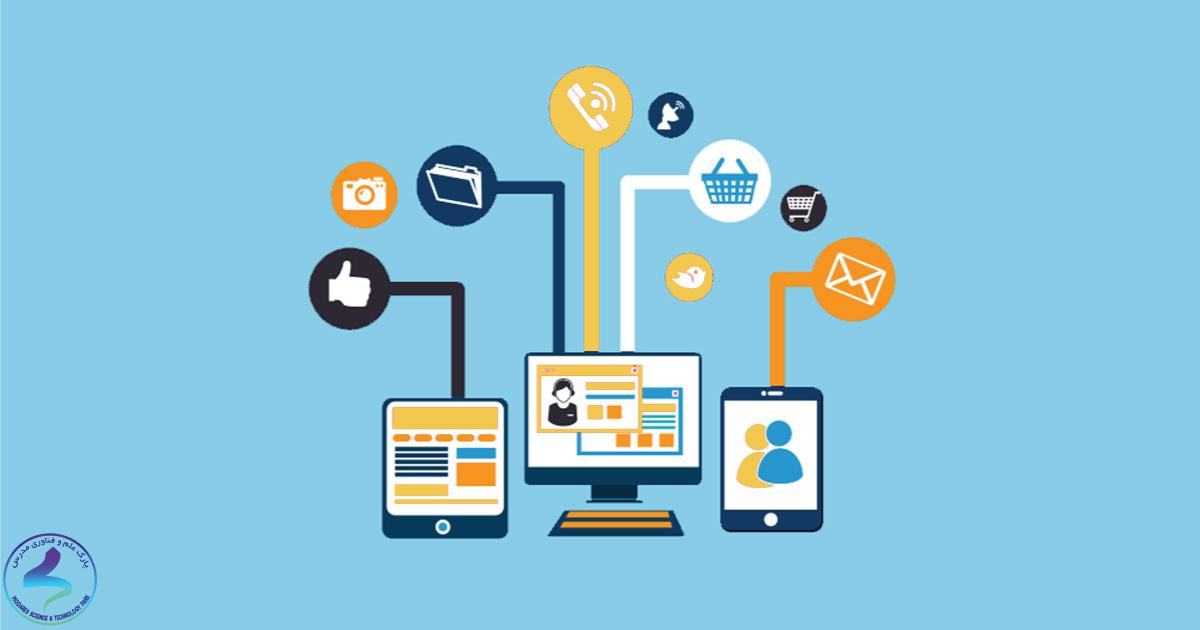 راهاندازی سامانه تلفن اختصاصی بههمراه داخلی اختصاصی