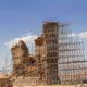 بازدید فنی تخصصی از پروژهها و مراکز مرتبط با صنعت ساختمان