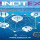 هفتمین نمایشگاه نوآوری و فناوری ربع رشیدی