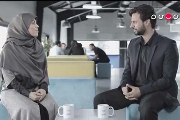 مصاحبه با شرکت رباتیک سنجاقک- مجتبی میرهاشمی