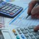 کارگاه آموزشی «امور مالیاتی و حسابداری درزمینه مبحثهای موردنیاز بازار کار»