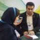 مصاحبه با واحد فناور برتر شرکت بسپار فراورش ایرانیان جناب آقای وحید بذرافشان