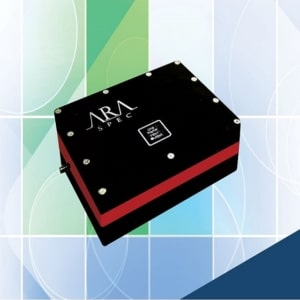اسپکترومتر با اسلیت متغیر