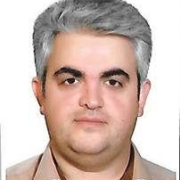 محمد بیانی- مدیرعامل