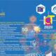 دهمین سمپوزیوم بینالمللی «مخابرات»