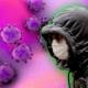 راهنمای خودمراقبتی و بهبود ایمنی در برابر ویروس کرونا