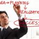 ایدههای کسبوکار اینترنتی با سرمایه کم