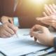 بررسی ابعاد حقوقی و تأثیر شیوع کرونا بر تعهدات قراردادی