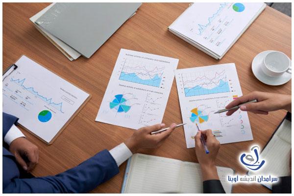 پنج اقدام فوری برای کسبوکارهای فعال