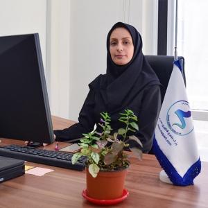 دکتر دارابزاده