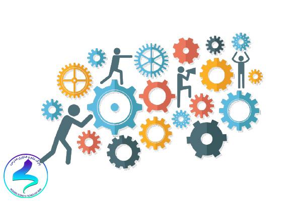 طرح تحول ارتباط مراکز علمی و جامعه