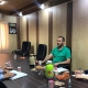 جلسه هماهنگی برگزاری رویداد مشترک ماهیشناسی