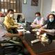 توسعه خدمات شرکت آوینا در صنعت قطعهسازی کشور