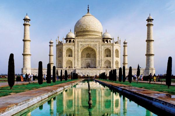 اكوسیستم استارتاپی و كارآفرینی هند
