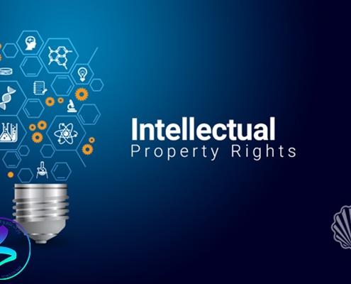 برگزاری سلسله وبینارهای آموزشی مالکیت فکری