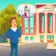 تحقق ایدهها در پارک علم و فناوری دانشگاه تربیتمدرس