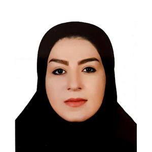 پاشازاده
