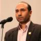 گفتگو خبرگزاری دانشجو با با حامد ابراهیمی