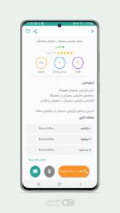 نقشه راه کسبوکار ایرانیان