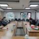 برگزاری جلسه سی و سوم شورای فناوری پارک