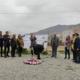 برگزاری مراسم افتتاحیه احداث ساختمان شماران سیستم