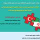 برگزاری وبینار ترکیه و شرکتهای دانشبنیان ایرانی