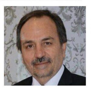 سید محمد رضوی حاجی آقا