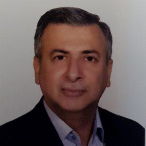 Alireza-Fazlali