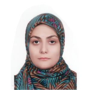 Hoora-Agha-Mohammad-Hossein-Tajrishi