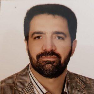 Seyed-Jamal-Khaleghi
