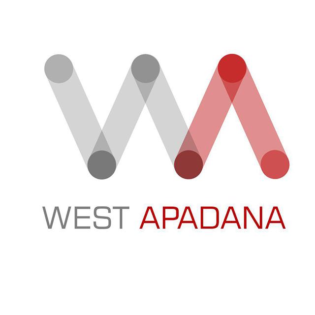 مهندسی غرب آپادانا