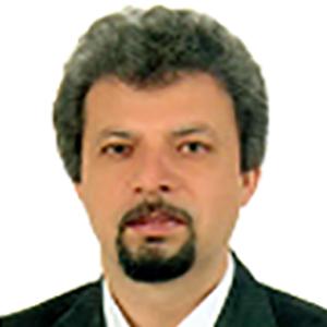 احمد معینی
